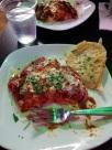 RSpot Lasagna