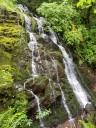 Woodburn Falls
