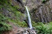 Dry Creek Falls (Custom)