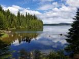 Timothy Lake 2