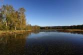Steigerwald Lake (Medium)