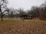 Picnic Area (Custom)