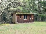 Annies's Cabin (Custom)